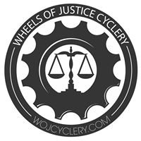 Wheels of Justice Albany
