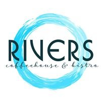 Rivers Coffeehouse & Bistro