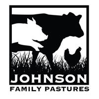 Johnson Family Pastures