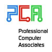 Professional Computer Associates