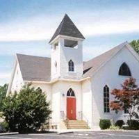 Asbury United Methodist Church Arnold MD