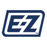 E-Z Shelving Systems, Inc.