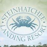 Steinhatchee Landing Resort