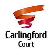 Carlingford Court