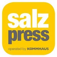 salzpress.at