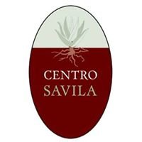 Centro Savila