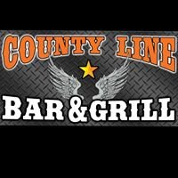 The County Line Bar and Grill