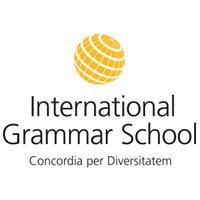 International Grammar School