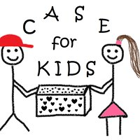 Case For Kids