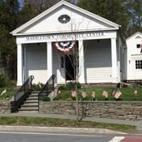 Marbletown Youth and Recreation Dept