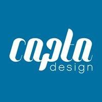 CAPTA - Soluções em Design