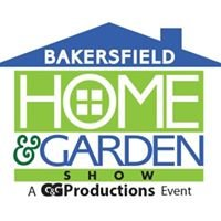 Bakersfield  Home  Shows