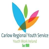 Carlow Regional Youth Services
