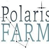 Polaris Farm