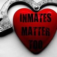 IMT - Inmates Matter Too