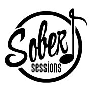 Sober Sessions