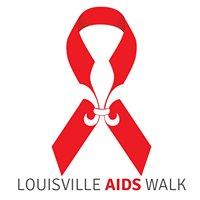 Louisville AIDS Walk and Pet Walk