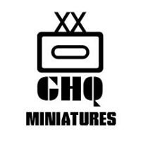 GHQ Miniatures (Official Company Page)