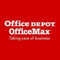 OfficeMax - Pasadena 6522