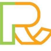 Rudkin Printing
