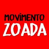 Movimento Zoada