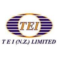 TEI NZ Ltd