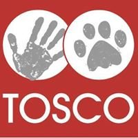 Tourism Supporting Conservation - TOSCO Trust