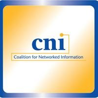 Coalition for Networked Information