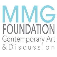MMG Foundation