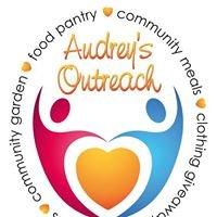 Audrey's Outreach-Brook Park