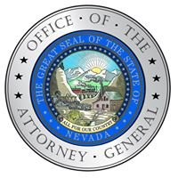 Nevada Attorney General