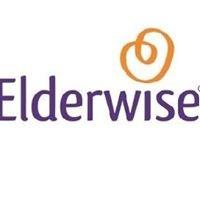 Elderwise