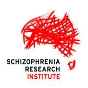 Schizophrenia Research Institute
