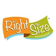 RightSize Weight Loss Smoothies