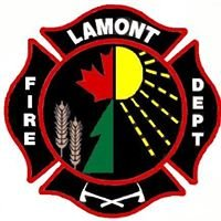Lamont Fire Department