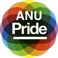 ANU Pride