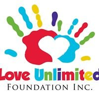 Love Unlimited Foundation Inc.