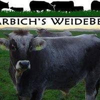 Harbich's Weidebeef