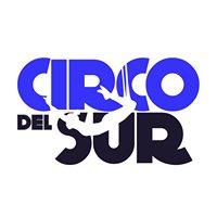CIRCO DEL SUR
