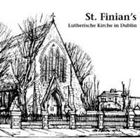 The Lutheran Church in Ireland, St. Finian's Church