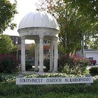 Southwest Garden Neighborhood