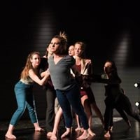 Dance Haven: the P&S dance club