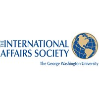 The George Washington University International Affairs Society