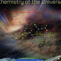 Center for Chemistry of the Universe