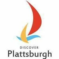 The City of Plattsburgh