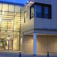 UC Davis Conference Center