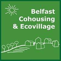 Belfast Area Cohousing & Ecovillage