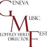 Geneva Music Festival