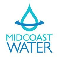 MidCoast Water Services