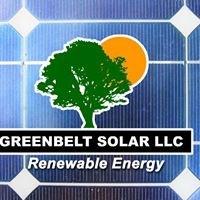 Greenbelt Solar LLC